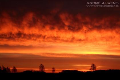 Sonnenaufgang_01